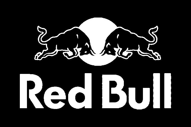 RedBull_white2