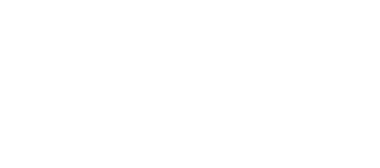 Skrillex_white