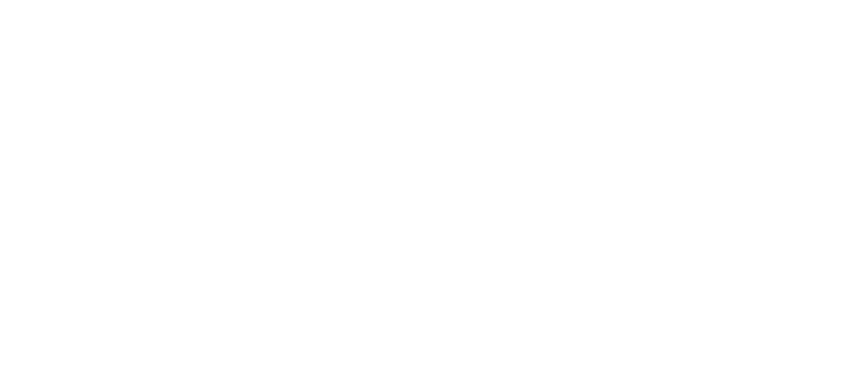 Youtube_white2