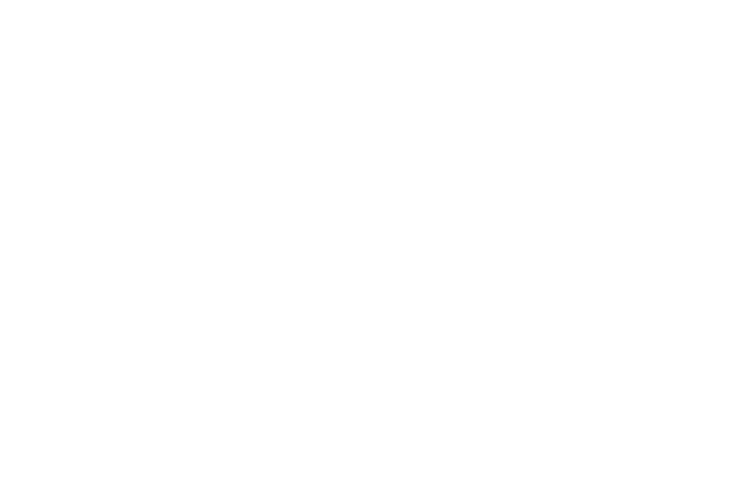 beatport_white3