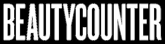 bc logo white