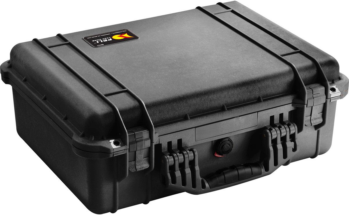 peli-1520eu-video-camera-case-watertight