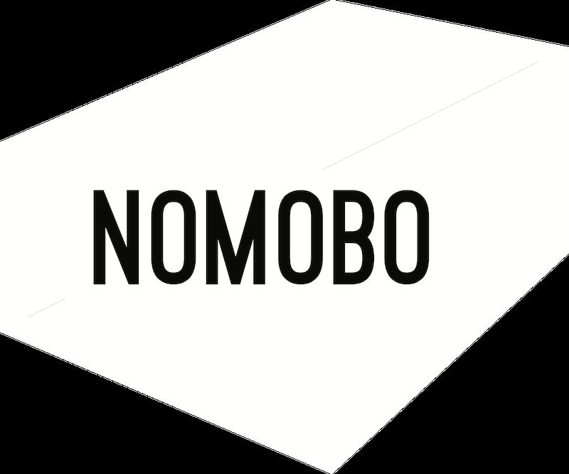 Nomobo